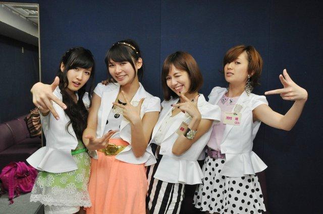 https://livedoor.blogimg.jp/omaeranews-idol/imgs/2/2/22981fda.jpg