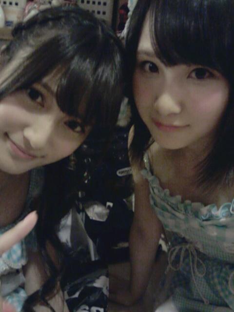 https://livedoor.blogimg.jp/omaeranews-idol/imgs/2/2/22bc6334.png