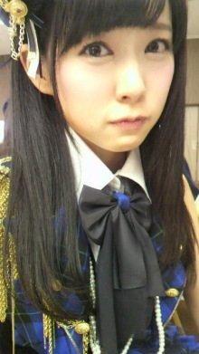 https://livedoor.blogimg.jp/omaeranews-idol/imgs/2/3/2348600f.jpg