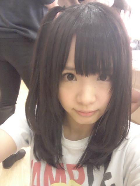 https://livedoor.blogimg.jp/omaeranews-idol/imgs/2/3/23488748.png