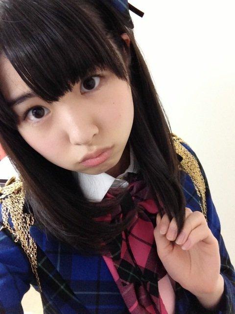 https://livedoor.blogimg.jp/omaeranews-idol/imgs/2/3/2350be97.jpg