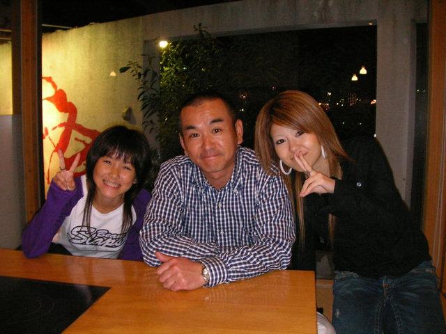 https://livedoor.blogimg.jp/omaeranews-idol/imgs/2/3/235e3418.jpg