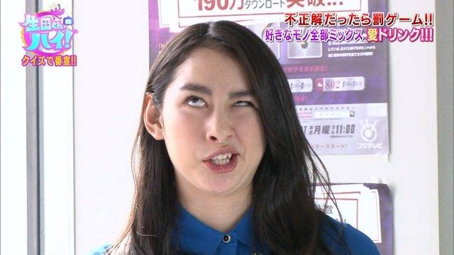https://livedoor.blogimg.jp/omaeranews-idol/imgs/2/3/2360db38.jpg