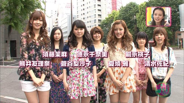 https://livedoor.blogimg.jp/omaeranews-idol/imgs/2/3/236f2cf7.jpg