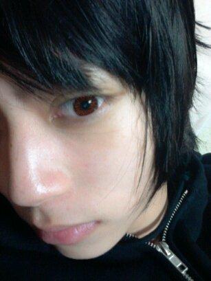 https://livedoor.blogimg.jp/omaeranews-idol/imgs/2/3/23b3be42.jpg