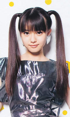 https://livedoor.blogimg.jp/omaeranews-idol/imgs/2/3/23d1049b.jpg