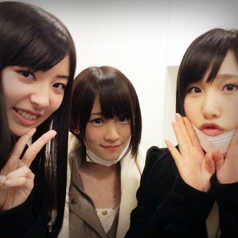https://livedoor.blogimg.jp/omaeranews-idol/imgs/2/3/23d474dd.jpg