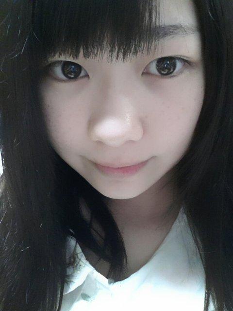 https://livedoor.blogimg.jp/omaeranews-idol/imgs/2/4/241f004d.jpg