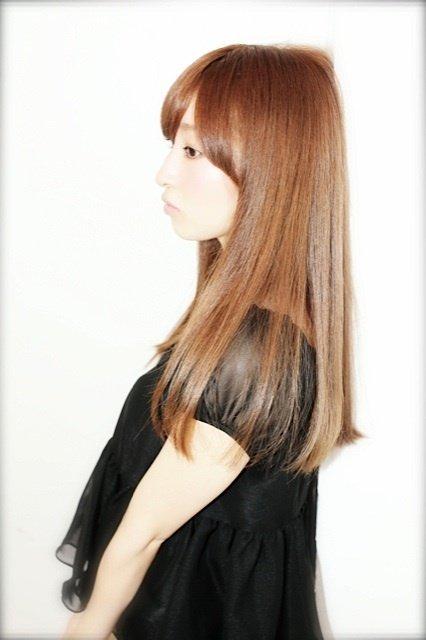 https://livedoor.blogimg.jp/omaeranews-idol/imgs/2/4/243392b0.jpg