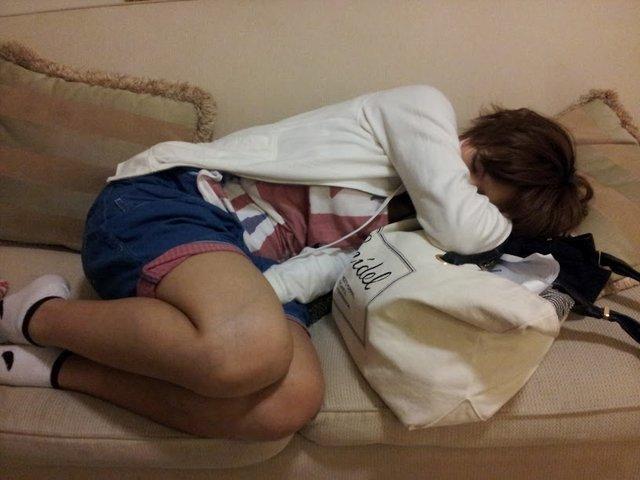 https://livedoor.blogimg.jp/omaeranews-idol/imgs/2/4/245ff2f1.jpg