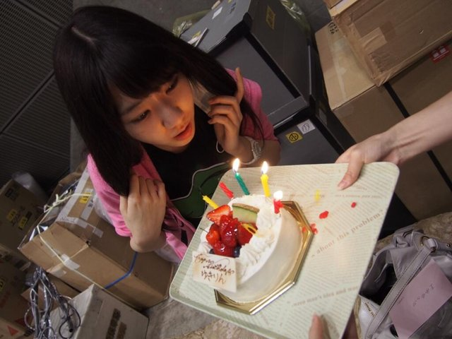 https://livedoor.blogimg.jp/omaeranews-idol/imgs/2/4/24782c24.jpg