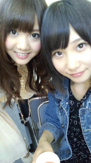 https://livedoor.blogimg.jp/omaeranews-idol/imgs/2/4/247eb6b2.jpg