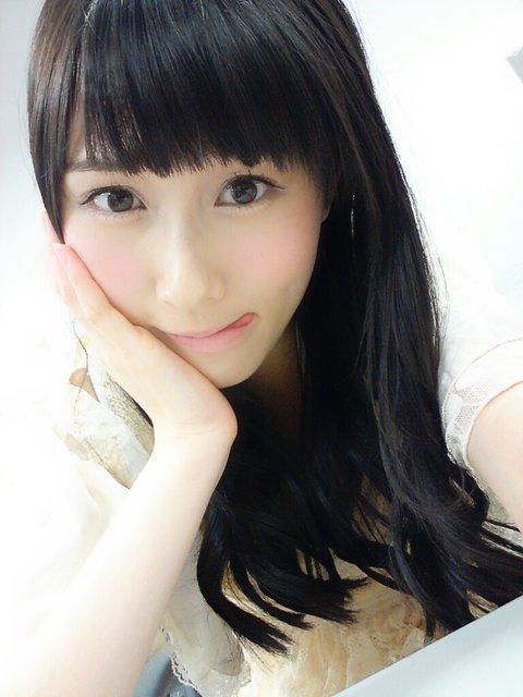https://livedoor.blogimg.jp/omaeranews-idol/imgs/2/4/2493b8ee.jpg