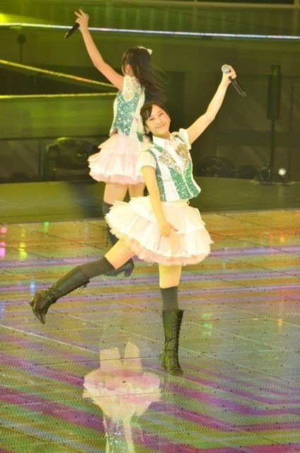 https://livedoor.blogimg.jp/omaeranews-idol/imgs/2/4/24a5874b.jpg