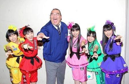 https://livedoor.blogimg.jp/omaeranews-idol/imgs/2/4/24cb1942.jpg