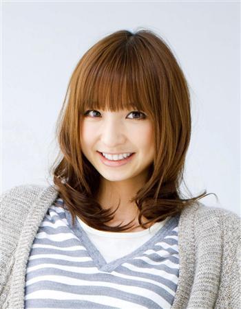 https://livedoor.blogimg.jp/omaeranews-idol/imgs/2/4/24e5485c.jpg