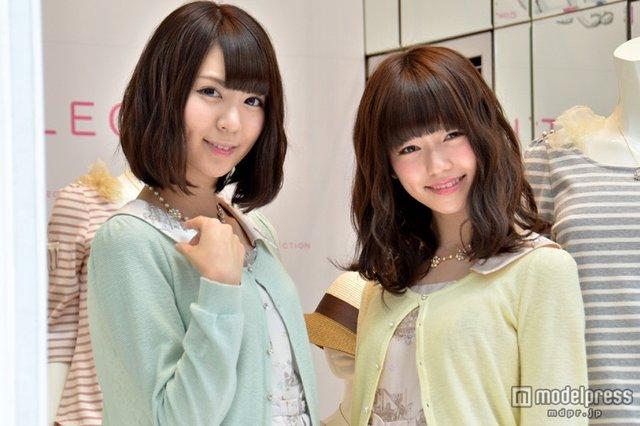 https://livedoor.blogimg.jp/omaeranews-idol/imgs/2/5/2516c094.jpg