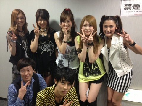 https://livedoor.blogimg.jp/omaeranews-idol/imgs/2/5/2537d657.jpg