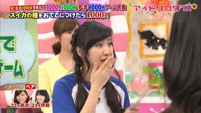 https://livedoor.blogimg.jp/omaeranews-idol/imgs/2/5/254d0dd9.jpg