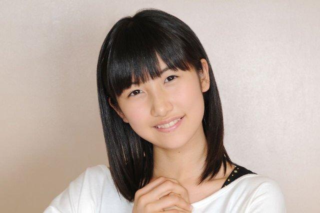 https://livedoor.blogimg.jp/omaeranews-idol/imgs/2/5/256897b0.jpg
