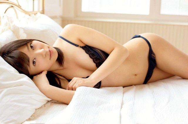 http://livedoor.blogimg.jp/omaeranews-idol/imgs/2/5/257c8a33.jpg