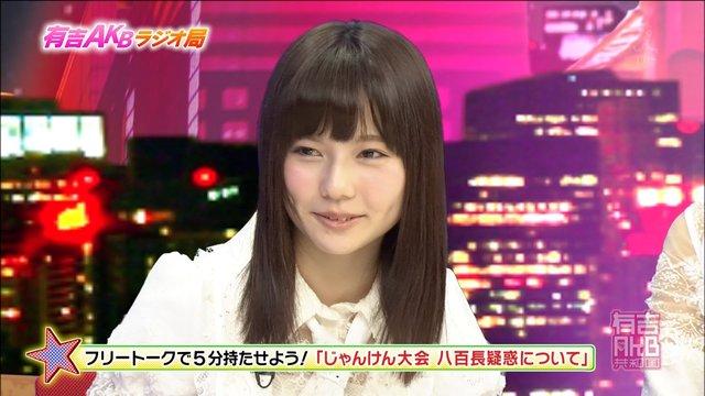 https://livedoor.blogimg.jp/omaeranews-idol/imgs/2/5/25c42050.jpg