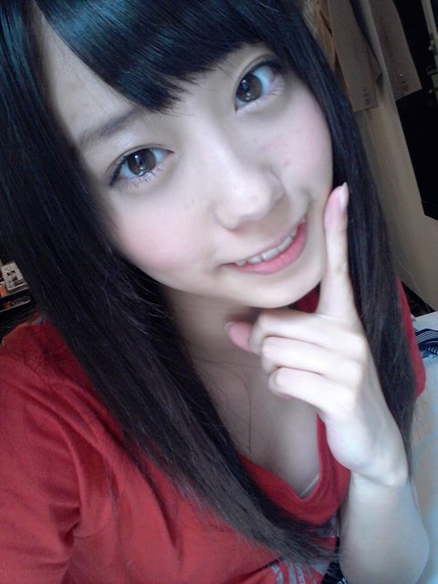 https://livedoor.blogimg.jp/omaeranews-idol/imgs/2/5/25f0e71c.jpg