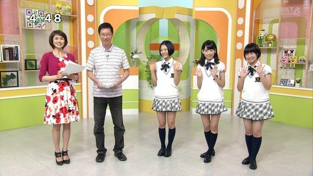 https://livedoor.blogimg.jp/omaeranews-idol/imgs/2/6/261e30ce.jpg
