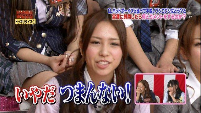 https://livedoor.blogimg.jp/omaeranews-idol/imgs/2/6/263576e2.jpg