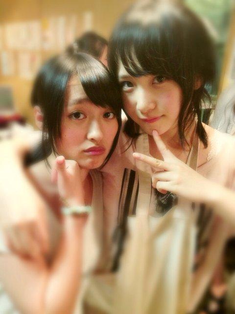 https://livedoor.blogimg.jp/omaeranews-idol/imgs/2/6/26804e09.jpg