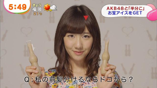 https://livedoor.blogimg.jp/omaeranews-idol/imgs/2/6/2694a27c.jpg