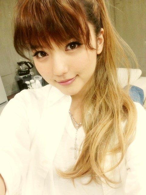 https://livedoor.blogimg.jp/omaeranews-idol/imgs/2/6/26a9bd68.jpg
