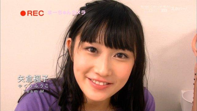 https://livedoor.blogimg.jp/omaeranews-idol/imgs/2/6/26d330fe.jpg