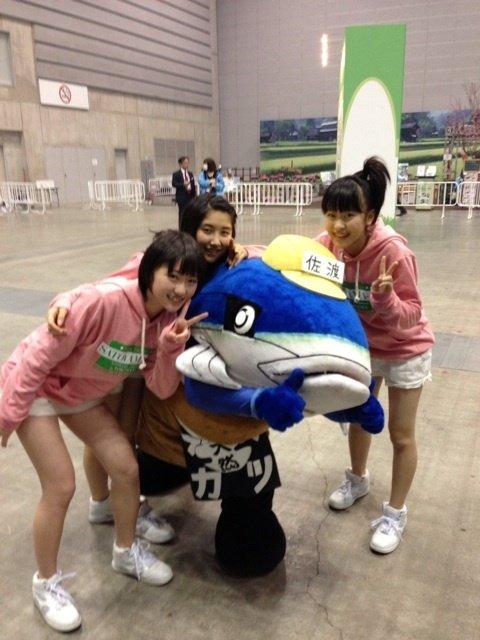 https://livedoor.blogimg.jp/omaeranews-idol/imgs/2/6/26d4408c.jpg