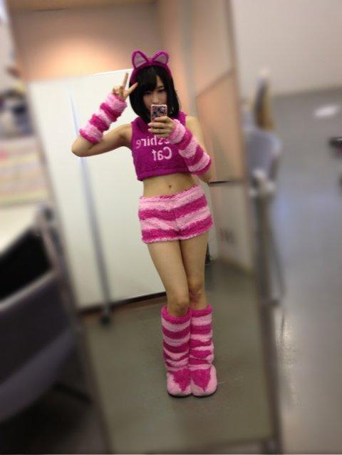 http://livedoor.blogimg.jp/omaeranews-idol/imgs/2/6/26e5cf55.jpg
