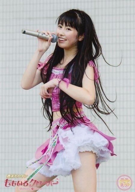 https://livedoor.blogimg.jp/omaeranews-idol/imgs/2/6/26ff8730.jpg