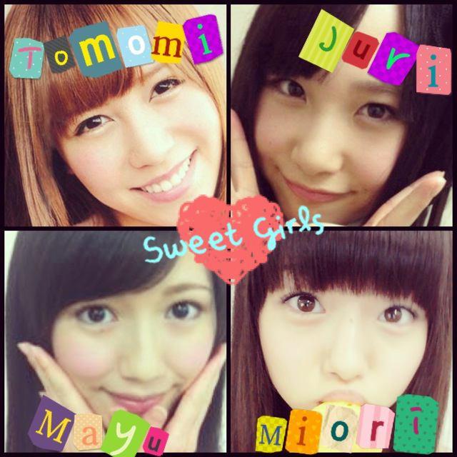 https://livedoor.blogimg.jp/omaeranews-idol/imgs/2/7/271b47f2.jpg