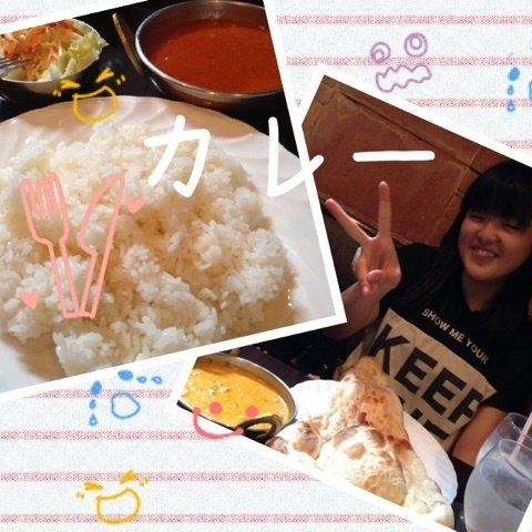 https://livedoor.blogimg.jp/omaeranews-idol/imgs/2/7/27357d1f.jpg