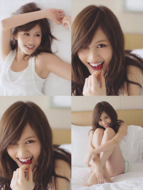 http://livedoor.blogimg.jp/omaeranews-idol/imgs/2/7/27415af0.jpg