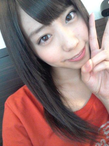 https://livedoor.blogimg.jp/omaeranews-idol/imgs/2/7/274bcd0d.jpg