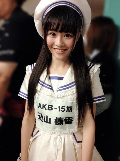 https://livedoor.blogimg.jp/omaeranews-idol/imgs/2/7/2767be8e.jpg