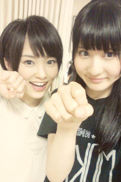 https://livedoor.blogimg.jp/omaeranews-idol/imgs/2/7/27735ca7.jpg
