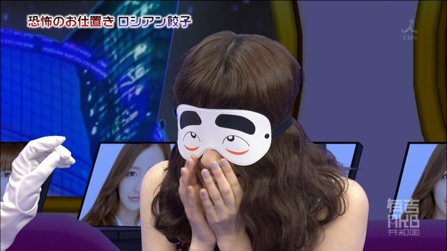 https://livedoor.blogimg.jp/omaeranews-idol/imgs/2/7/27f577f5.jpg