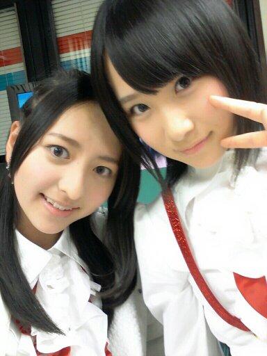 https://livedoor.blogimg.jp/omaeranews-idol/imgs/2/8/280ed880.jpg