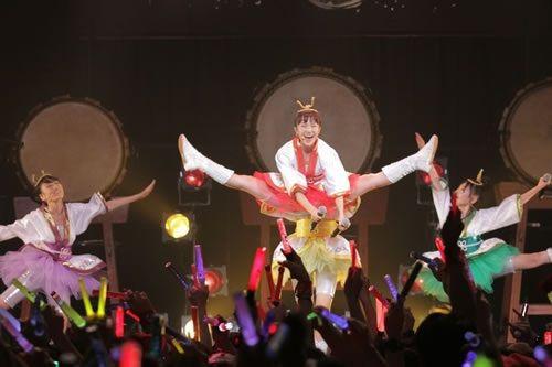 http://livedoor.blogimg.jp/omaeranews-idol/imgs/2/8/2844bf14.jpg