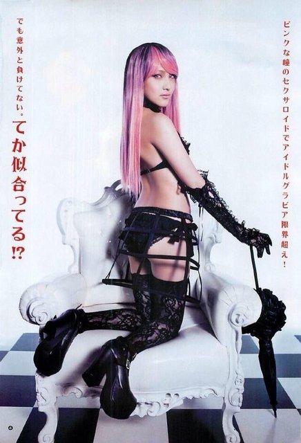 https://livedoor.blogimg.jp/omaeranews-idol/imgs/2/8/289acc3c.jpg
