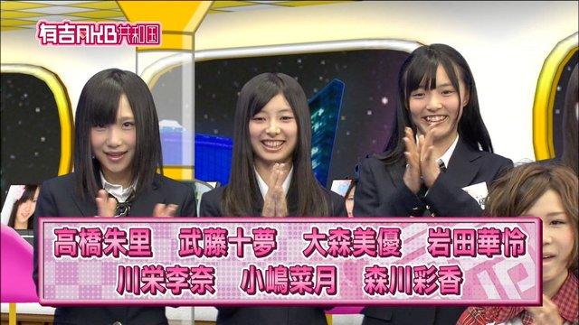 https://livedoor.blogimg.jp/omaeranews-idol/imgs/2/8/28ba9fd0.jpg