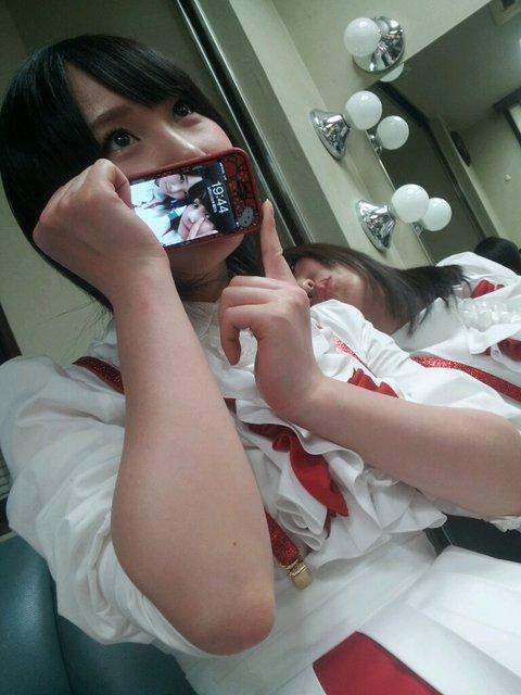 https://livedoor.blogimg.jp/omaeranews-idol/imgs/2/9/2911fba8.jpg