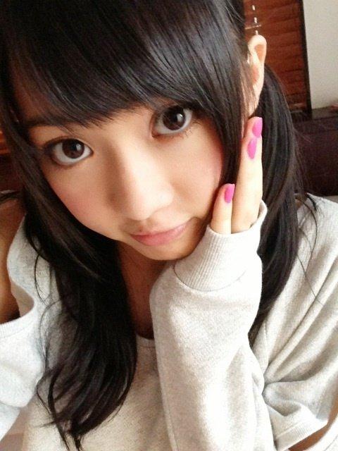 https://livedoor.blogimg.jp/omaeranews-idol/imgs/2/9/2959a006.jpg