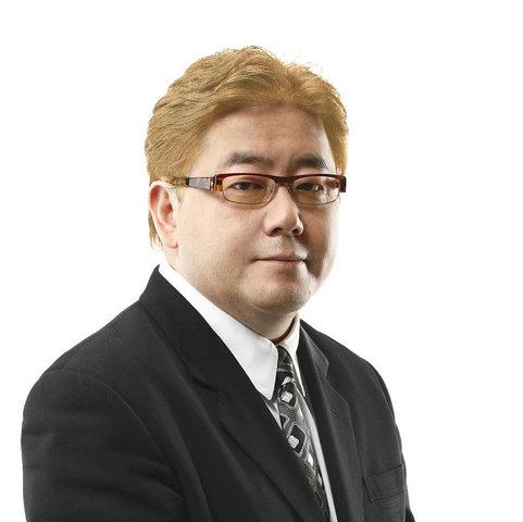 https://livedoor.blogimg.jp/omaeranews-idol/imgs/2/9/29614dfb.jpg